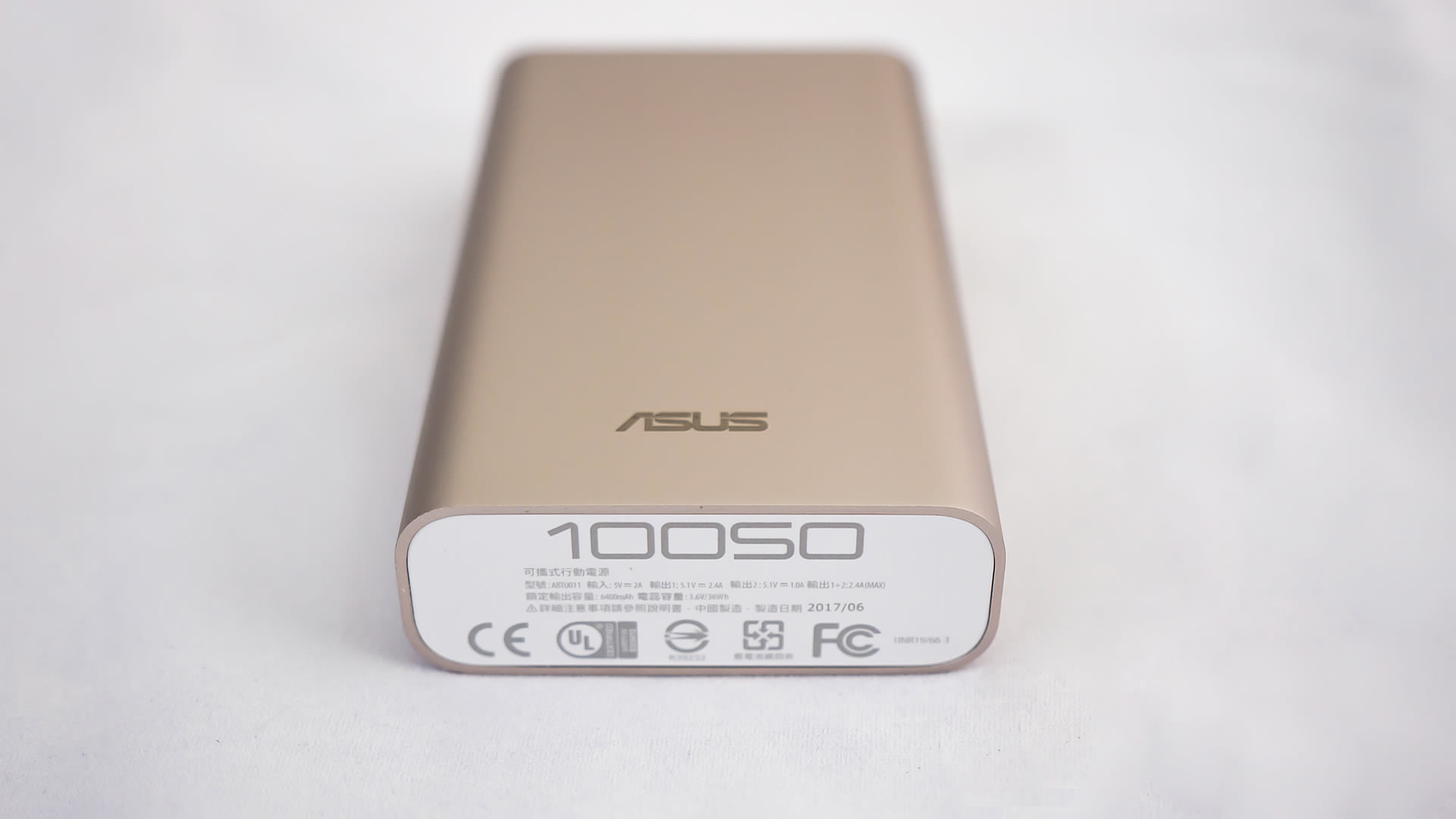 asus-zf5z