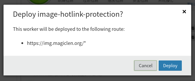 cloudflare-hotlink-protection