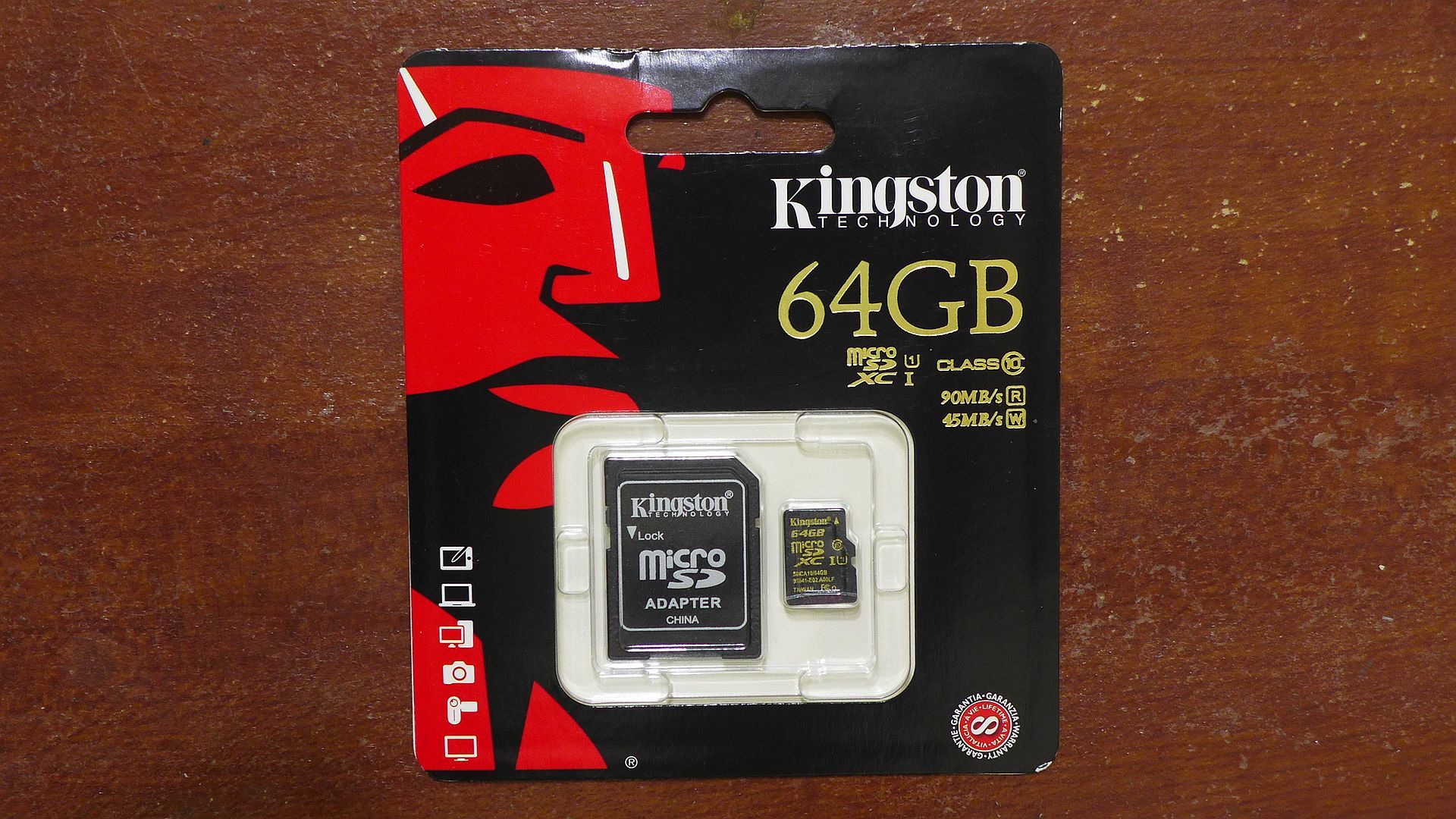 kingston-64g-tf-fast