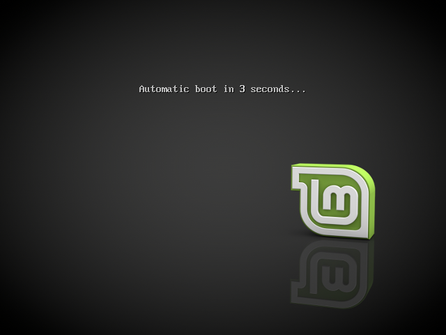 linux-mint-mate-19-install