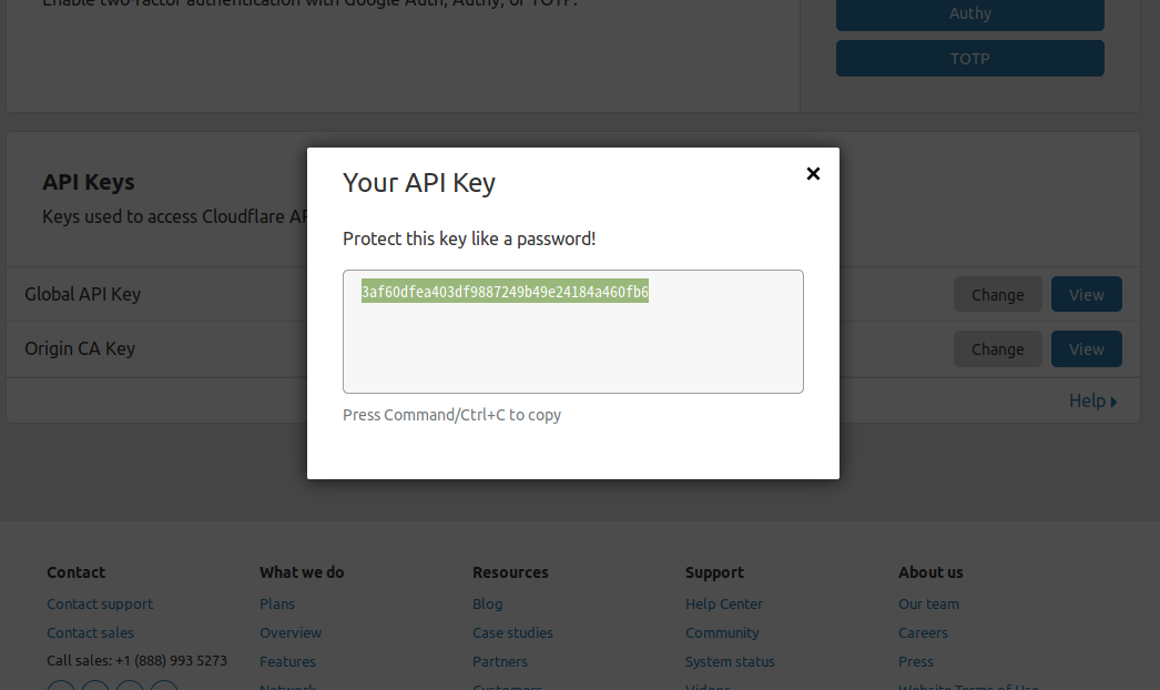 simple-ssl-acme-cloudflare
