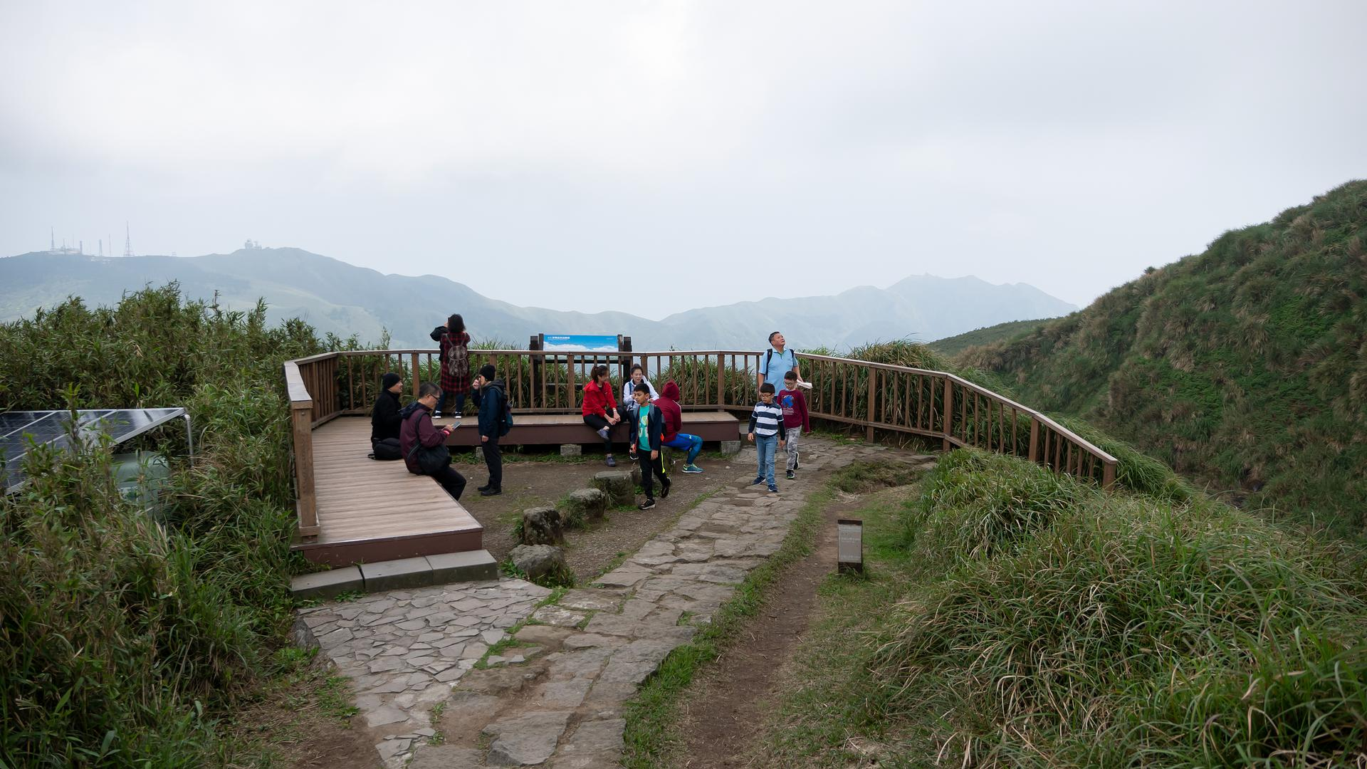 taipei-mountaineering-section-3-2