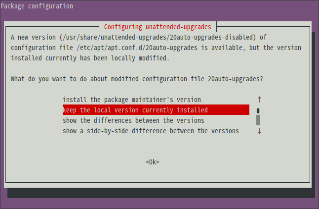 ubuntu-server-auto-upgrade